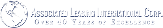 Associated Leasing International Corp.